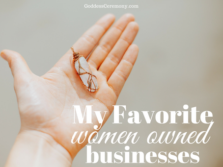 3 Women Run Businesses that You Need to Know About
