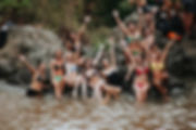 MLP_CostaRica_January2018_Waterfall-28.j