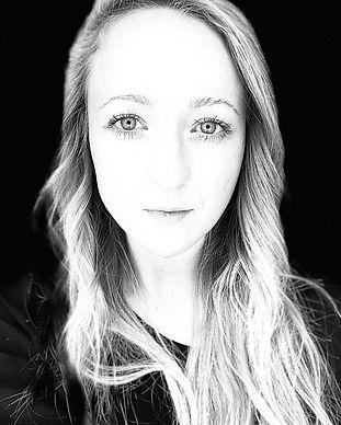 Amber Howard Head Shot.jpg
