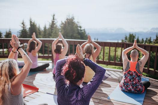 MLP_GoddessCeremony_Alaska_2019_Yoga-23.
