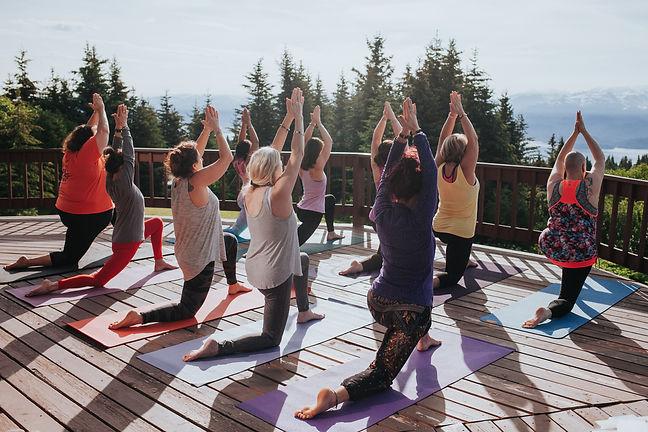 MLP_GoddessCeremony_Alaska_2019_Yoga-11.