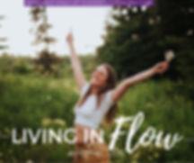 Living in Flow MasterClass.jpg