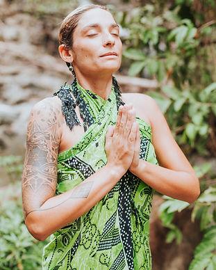 MLP_Clémence_GoddessUnveiled-41.jpg