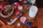 MLP_goddess_ceremony_Creatrix_Retreat_Pa