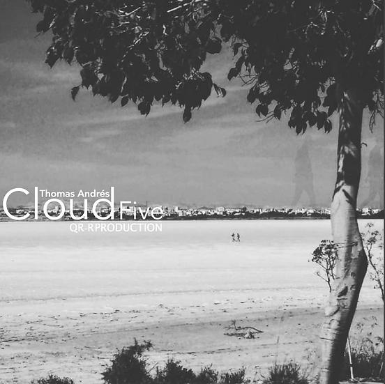 Thomas Andrés - Cloud Five