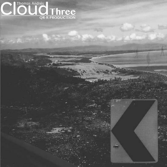 Thomas Andrés - Cloud Three