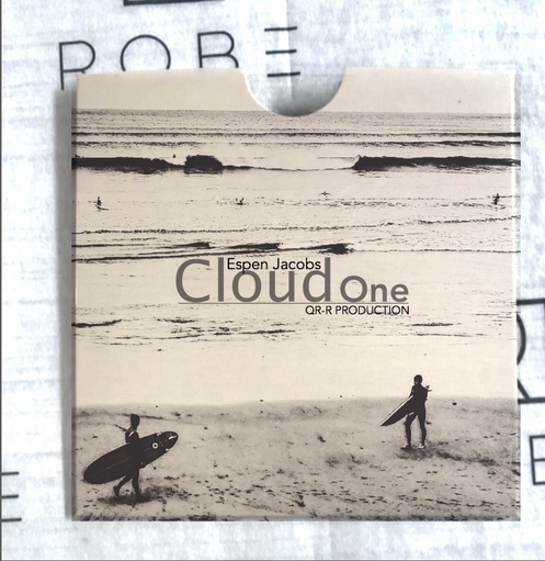 CLOUD ONE DISC.png