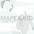 TRUMP BEAT MAPEX-KID4 FINAL.png