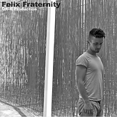 Felix Fertenety.png