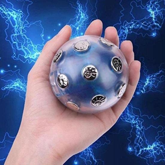 Shocking Ball, Entertainment , Electronic Toys