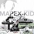 MAPEXTRIX PLATFORMS MED KID.png