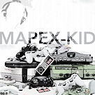 Mapexkid - Mapexkid.png
