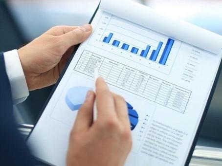 Zmiany w raporcie ESG