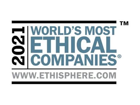 PKN Orlen po raz kolejny wyróżniony na liście najbardziej etycznych firm świata