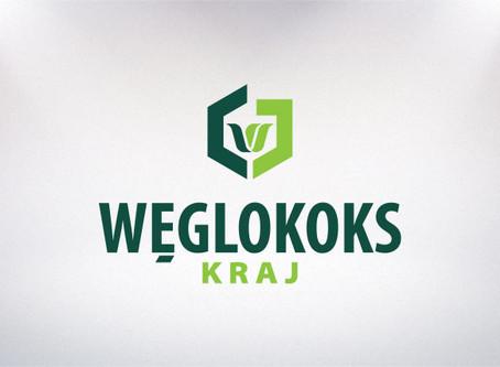 Zarząd Spółki Węglokoks Kraj wzywa do zatrzymania fali mowy nienawiści wobec polskiego górnictwa
