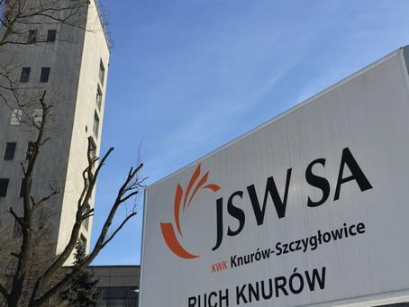 Około 400 ozdrowieńców z JSW odda krew i osocze