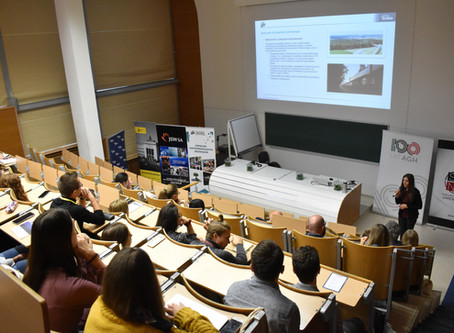 Konferencja Odpowiedzialnego Biznesu - relacja z wydarzenia