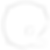 LogoSKNZ_bez_napisu_białeRGB-01.png