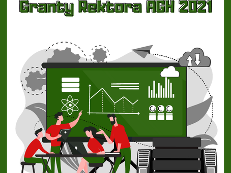 Konferencja Odpowiedzialnego Biznesu 2021