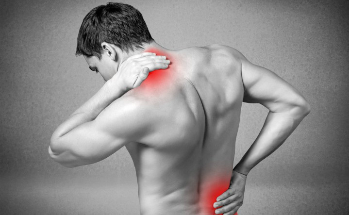 baltimore-pain-relief-center-low-back-pain