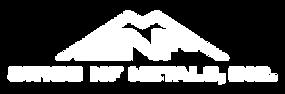 SNF-Logo_white-bigger.png