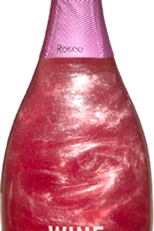 Wine of Fire - Rosé - 75 cl