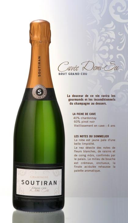 Cuvée_Demi-Sec_Brut_Grand_Cru