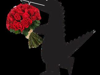 Offre Saint Valentin : 10% de remise sur toutes vos commandes Vins & Champagnes