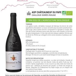 Châteauneuf_du_Pape.jpg