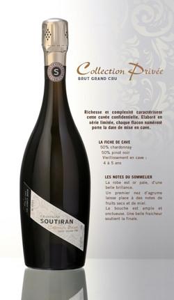 Collection_Privée_Brut_Grand_Cru