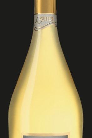 Cattier - Brut Blanc de Blanc - 1er Cru - 150 cl