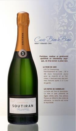 Cuvée_Blanc_de_Blanc_Brut_Grand_Cru