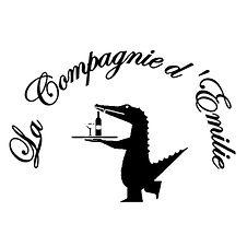 logocrocoCompagnieB.jpg