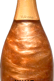 Wine of Fire - Vulcano- 75 cl