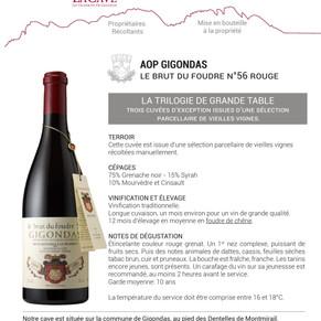 Gigondas Le Brut du Foudre.jpg