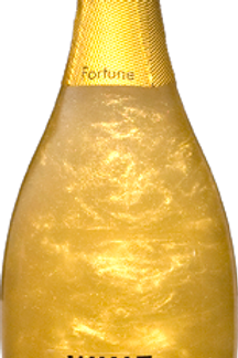 Wine of Fire - Fortune - 75 cl