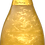 Thumbnail: Wine of Fire - Fortune - 75 cl