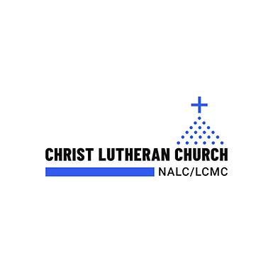 Christ Lutheran Church to Host a Benefit Concert