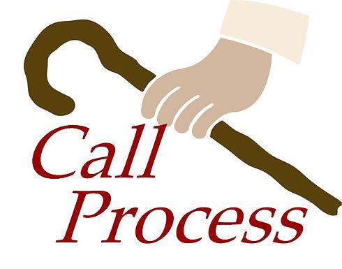 Call Process Workshop