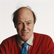 roald_dahl_getty_images_tony_evansgetty_