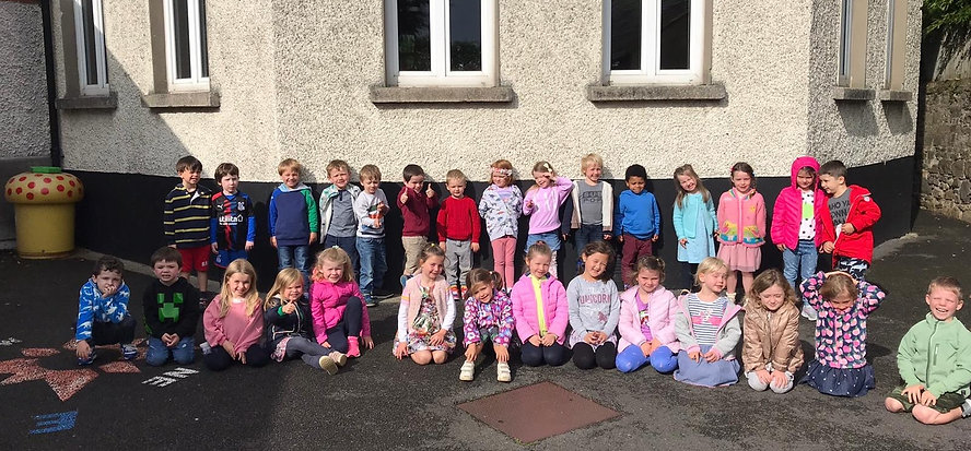 Junior Infants 2020.jpg