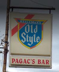 Pagac's Bar.jpg