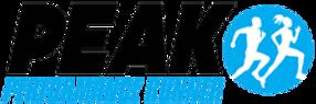 ppr-logo (1).png