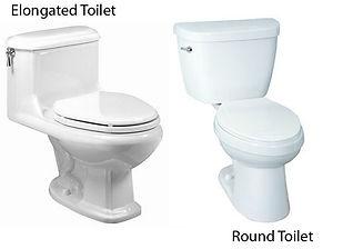 Elongated-Vs.-Round-Toilet.jpg