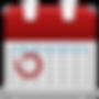 calendar-red-nodate-128.png