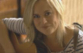 Emily%2C%20Smiling_edited.jpg