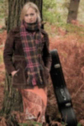 Emily + Guitar Case.jpg