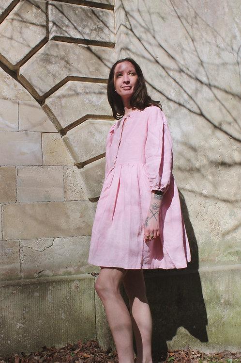 Blossom Aurelia Dress