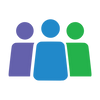 SNL-HOF-icon-staff.png