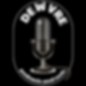 Dewvre Logo.png